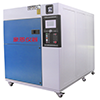 led温度冲击检测机